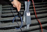 Kabelselectie Training