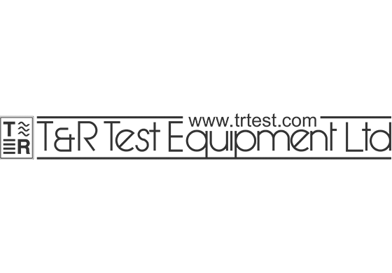 trtest logo grey