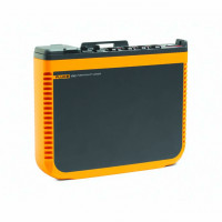 Fluke 1742 Power Quality Logger