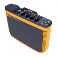 Fluke 1746 Power Quality Logger
