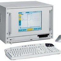 Impulsechometer IRG 3000