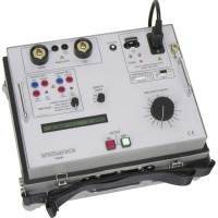 Primaire stroomkoffer 750ADM-H mk2