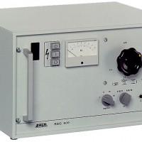 Stootspanningsgenerator SSG 500