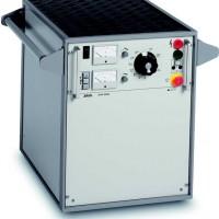 Brandapparaat ATG 6000