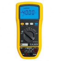 C.A 5275 TRMS Multimeter