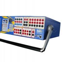 3-fase relaistester DRTS-66