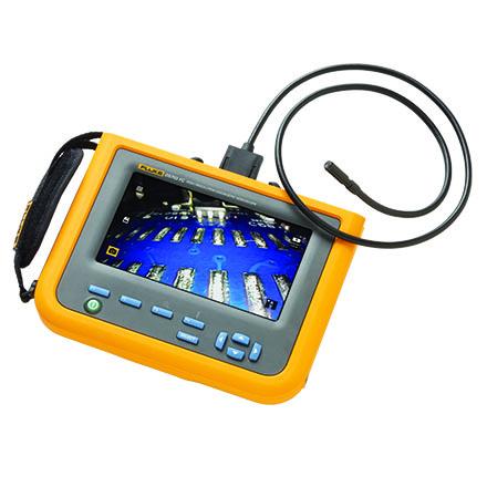 Fluke DS703 FC Videoscoop