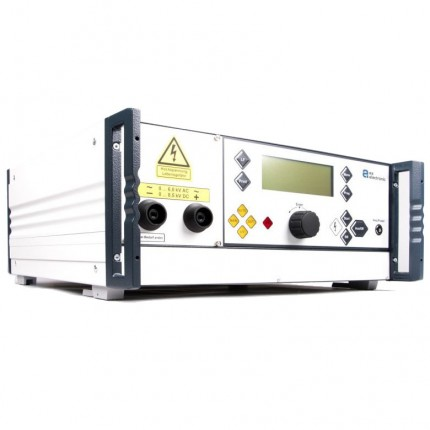 AC/DC Hoogspanningstester MHP-5006DC
