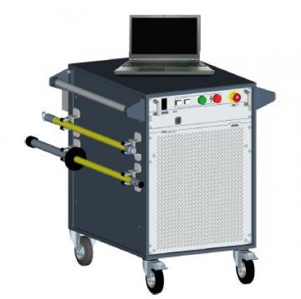 VLF generator PHG portabel