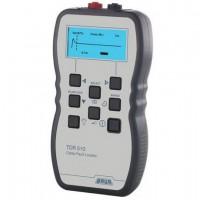 Impulsechometer TDR 500/510