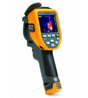 Fluke Performance Camera's