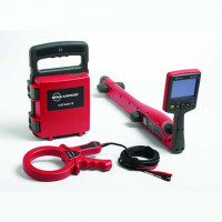 Kabelzoeker UAT-620-EUR