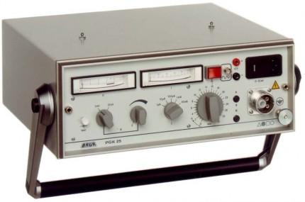 Kabelpersapparaat PGK 25