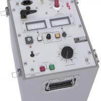 HS testapparaat KV30-40