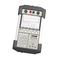 200 A Micro-Ohmmeter RMO200H