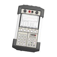 200 A Micro-Ohmmeter RMO200H