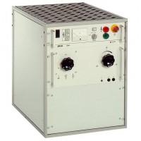 Stootspanning generator SSG 8