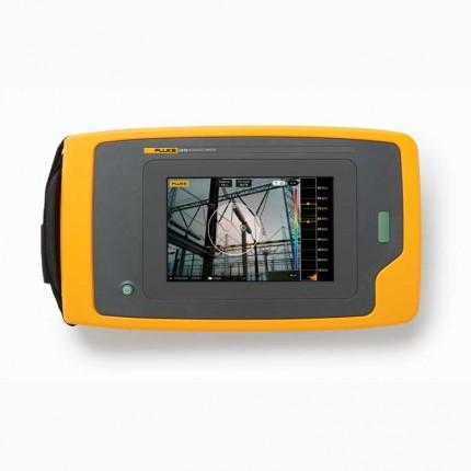 Fluke ii910 Precision Acoustic Imager